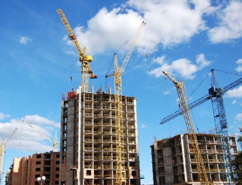 Btw-heffing bij levering in het kader van sale-en-lease-backtransactie
